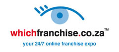 Your 24/7 Online Franchise Expo