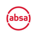 absa-passion-180-220