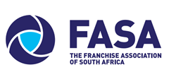 FASA Online Events & Virtual Networking