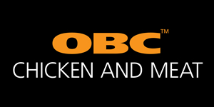 OBC Chicken and Meat