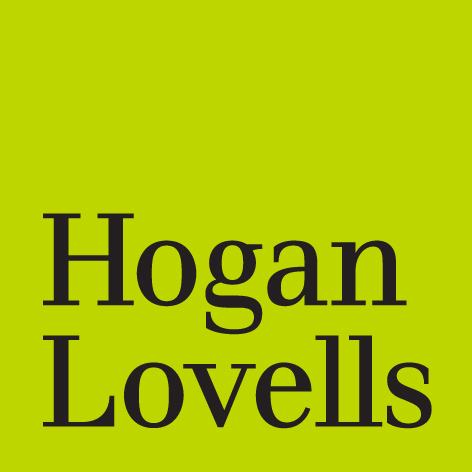 HOGAN LOVELLS (SOUTH AFRICA)