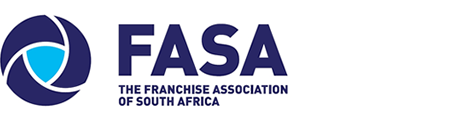 The Franchise Association South Africa