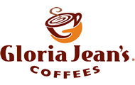 Gloria Jean's Coffees South Africa