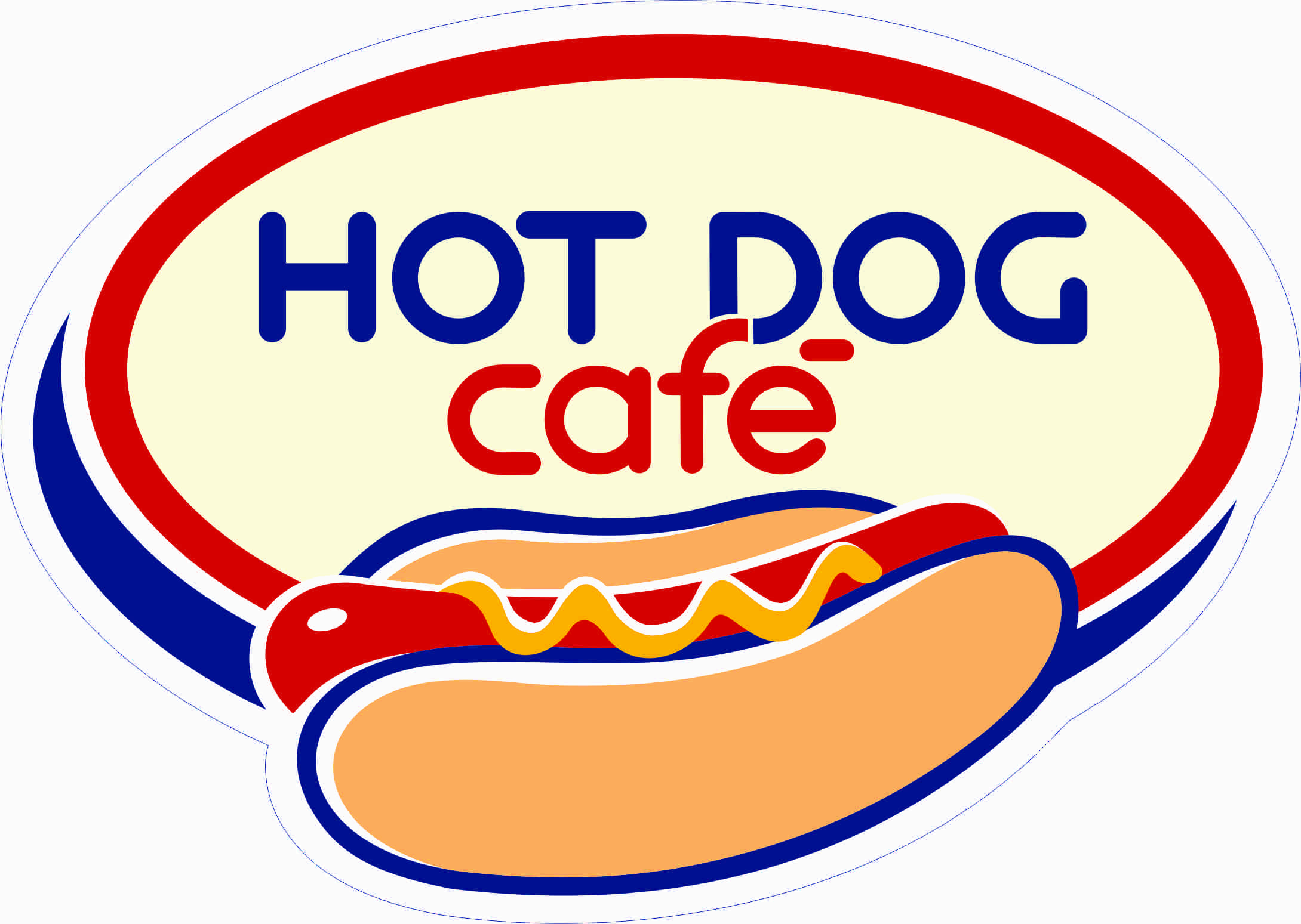 Hot Dog Franchise In South Africa