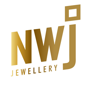 Taste Holdings Luxury Goods Division t/a NWJ Jewellery