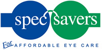 Spec-Savers SA (Pty) Ltd