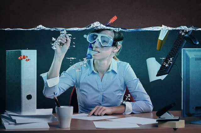 stressed-entrepreneur