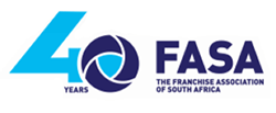 FASA Franchise Association of South Africa