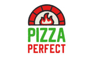 Pizza Perfect-321