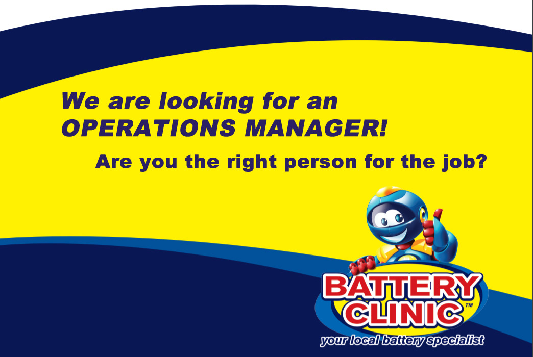 battery-operarations-manager