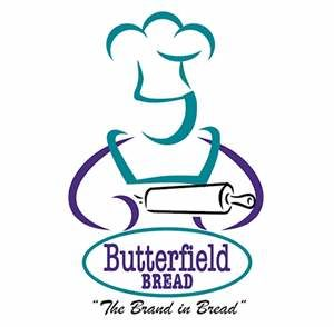butterfield-franchise-directory