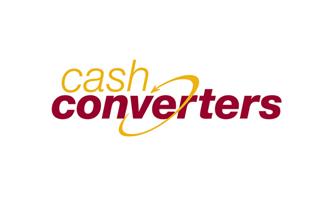 cashconverters-franchise