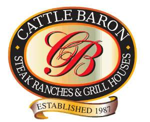 cattlebaron-franchise