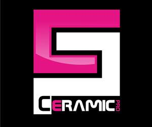 ceramicpro300franchisedirectory