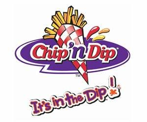chipndip300-franchisedirectory