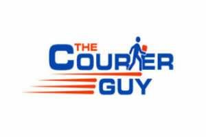courier-guy-franchise