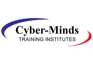 cyberminds300