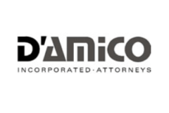 D`Amico Incorporated