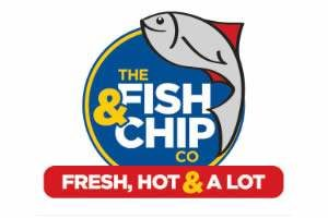 fishandchip-franchise