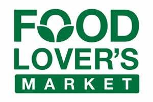 foodlovers-300-franchise