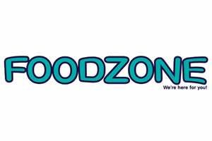 foodzone-franchise