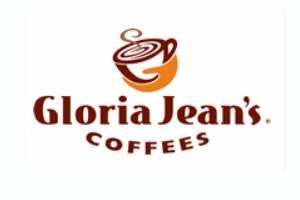 gloriascoffees-franchisedirectory