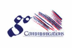 GO Communications