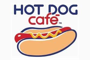 hotdogcafe-franchise