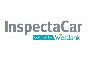 inspectacar-franchise300
