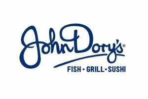 johndorys-franchise