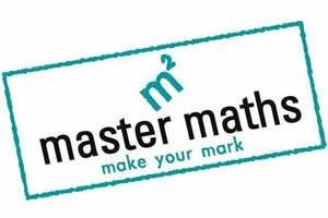 mastermaths-franchise