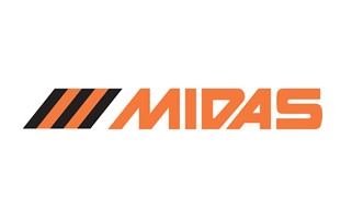 midas-franchise-321