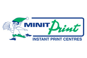 minitprint-franchise