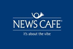 newscafe-franchise