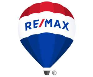 remax-franchise