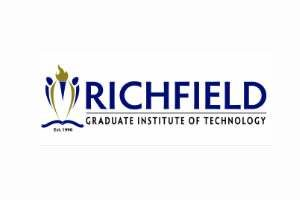 richfield-franchise