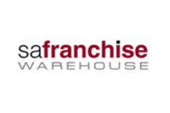 SA Franchise Warehouse