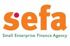 sefa (Small Enterprise Finance Agency)