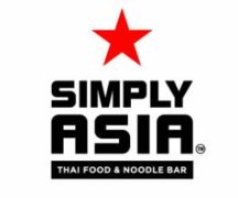 Simply Asia Franchise Holdings (Pty) Ltd