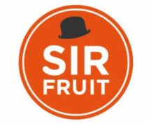 Sir Fruit Pty Ltd