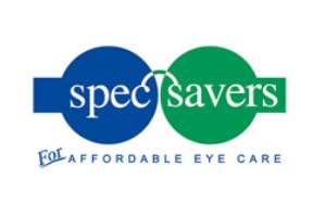 specsavers-franchise