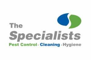 thespecialists-franchise