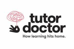 tutordoctor-franchise