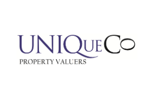 uniqui-franchise