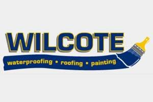 wilcote-franchise