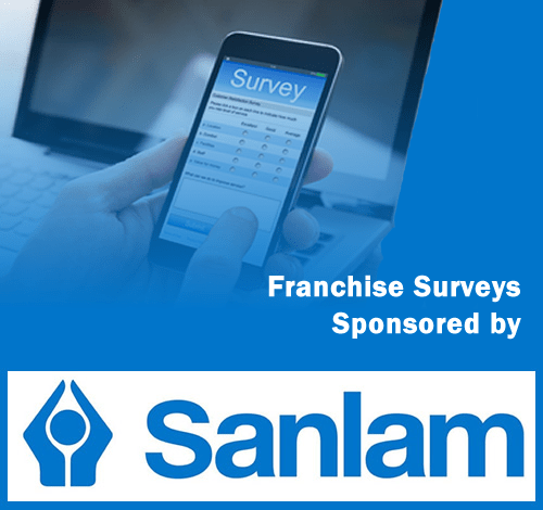 sanlam-franchise-surveys