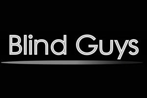 blindguys-logo