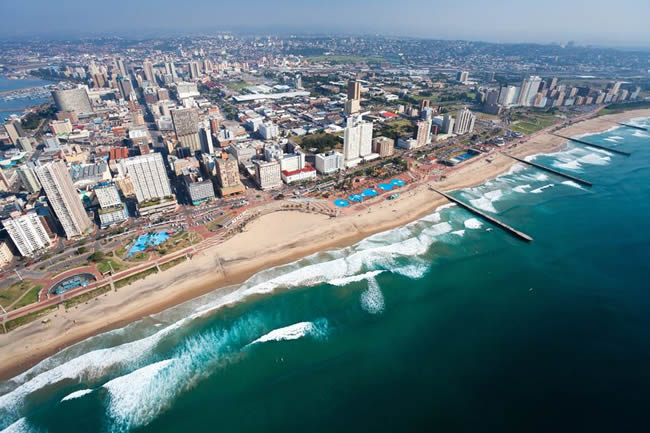 durban-franchise-expo