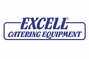 excell-catering-equipment-franchise