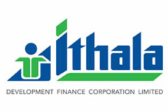 Ithala Development Finance Corporation Limited